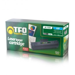 TONER DO HP H-15A C7115A LaserJet 1000 1005w 1200