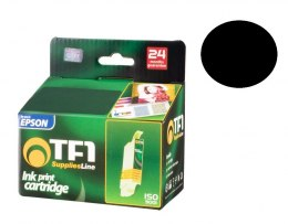 TUSZ TFO DO EPSON E-1281 T1281, Bk 15ml