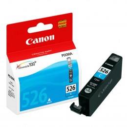 Tusz Canon CLI526C MG-5150 5250 6150 8150 9ml cyan