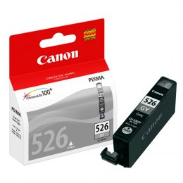 Tusz Canon CLI526GY do MG-6150/8150 | grey