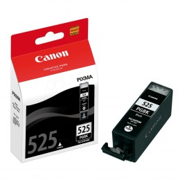 Tusz Canon PGI525BK iP-4850 MG5150 5250 6150 black