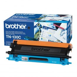 Toner Brother TN130C HL-4040 DCP9040 MFC9440 cyan