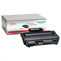 Toner Xerox do Phaser 3250 106R01374 black