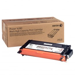 Toner Xerox do Phaser 6280 106R01403 black