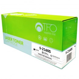 TONER Do SAMSUNG MLT-D101S ML-2160 ML-2165 SCX3400