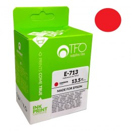 TUSZ TFO DO EPSON E-713 T0713 15ml